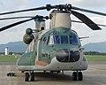 JASDF CH-47J(LR) ashiya 20161009 084054.jpg