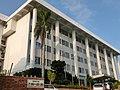 JA Okinawa Headquarters.JPG