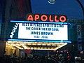 JB Apollo Memorial.jpg
