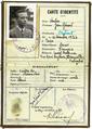 JGV Carte d'identité 1939.png