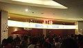 JKT48 Theater.JPG