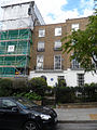 JOHN MCDOUALL STUART - 9 Campden Hill Square Holland Park London W8 9LB.jpg