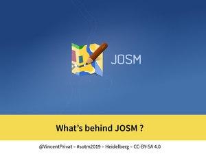 JOSM-SotmWorld2019-VincentPrivat.pdf