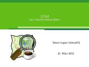 JOSM FOSSGIS 2012.pdf