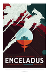 JPL Visions of the Future, Enceladus.png
