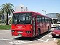 JR-Kyushu-Bus 541-0953.jpg