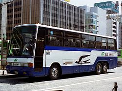 JR-bus-Kanto-S654-86471.jpg