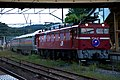JRE Cassiopeia at Matsushima Station 2016-10-10 (30053427494).jpg