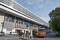 JR Himeji Station01n.jpg