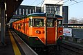 JR Series113 EMU in Nishi-Maitsuru-Station.jpg