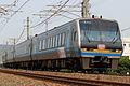 JR Shikoku DC2000 Ltd Exp Nanpu.jpg