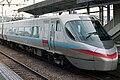 JR shikoku 8000series 8001 niihama.jpg