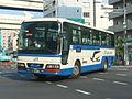 JRbus H651-00405.jpg