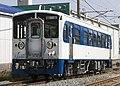 JRshikoku tetsudo hobby train kiha32 3 ria.jpg