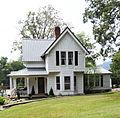 J G Hughes House.jpg