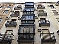 Jaén 004.JPG