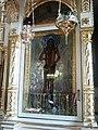 Jabłeczna, cerkiew prawosławna p.w. św. Onufrego 9.jpg
