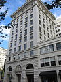 Jackson Tower, Portland, Oregon (2012) - 09.JPG