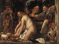 Jacob Jordaens - Susanna and the Elders - Google Art Project.jpg