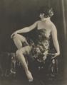 Jacqueline Logan - Nov 1921.png