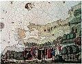 Jacques Cartier et colons français.jpg