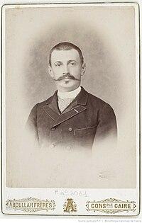 Jacques de Morgan 2.jpeg