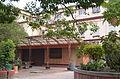 Jadavpur University Staff Canteen.jpg