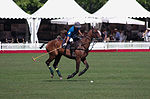 Jaeger-LeCoultre Polo Masters 2013 - 31082013 - Match Legacy vs Jaeger-LeCoultre Veytay for the third place 47.jpg