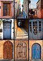 Jaffa.gateways(7321770544).jpg