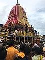 Jagannath's Ratha.jpg