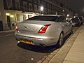 Jaguar XJ (6382727299).jpg