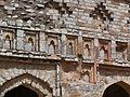 Jahaz Mahal detail (3700837961).jpg
