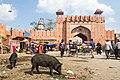 Jaipur - panoramio (1).jpg