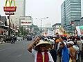 Jakarta farmers protest32.jpg