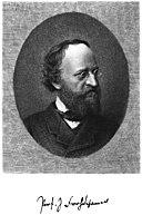 Jakob Frohschammer (1821-1893).jpg
