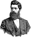 Jakob Sverdrup.png