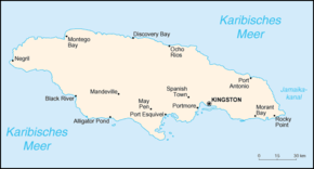 Jamaica map.png