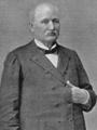 James Adams Weston (1).png