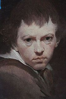 James Barry (painter) British painter