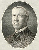 James Breck Perkins.jpg