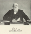 James Goodwin Batterson.png