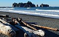 James Islands seen from Rialto Beach. Washington coast.jpg