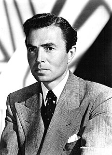 James Mason English actor (1909-1984)