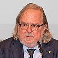 James P. Allison EM1B5509 (32335657128).jpg