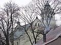 Janów układ urbanistyczny nr 639772 (4).JPG