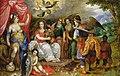Jan Brueghel (I) and Hendrick van Balen (I) - The Allegory of Public Welfare.jpg