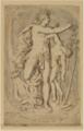 Jan Claudius de Cock - Apollo and Hyacinth.tiff