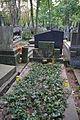 Jan Daniecki (grób).JPG