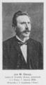 Jan Matous Cerny 1893 Langhans.png