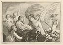 Jan van Troyen - Glorification of a Saint with Angels SVK SNG.G 11965-237.jpeg